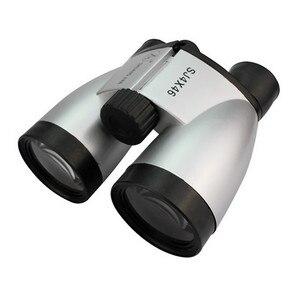 Telescope Binocular Lens Fantasy Technology Educational Learning Fun Funny Gadgets Interesting Toys For Children Birthday Gift