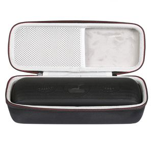 Image 3 - Portable Hard EVA Speaker Case Dustproof Storage Bag Carrying Box for Anker Soundcore Motion Bluetooth Speaker Accessories