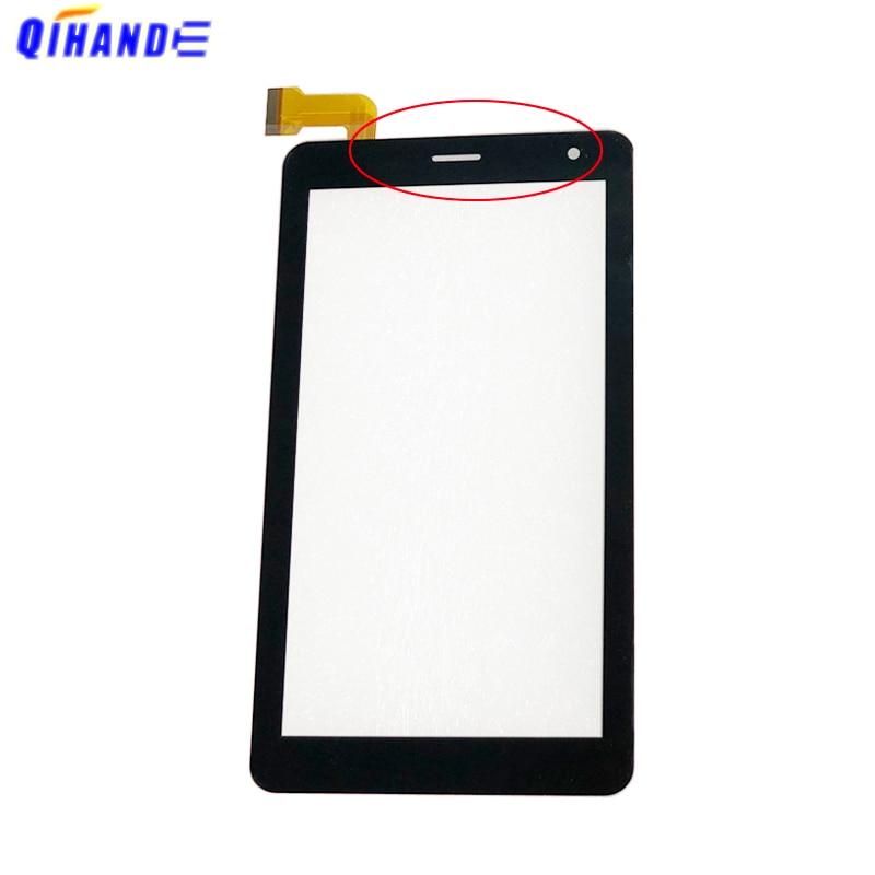 New 7'' Inch Touch For  Dexp Ursus N470 Dexp Ursus N370 Touch Screen Digitizer Glass Touch Panel Sensor  Dexp Ursus N-370 /N37O