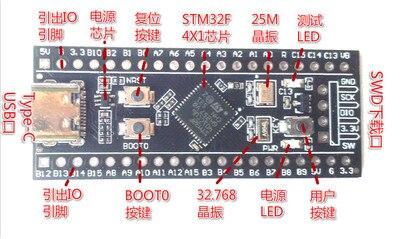 DC 12V/24V IR ручной волновой сенсор переключатель 5A ручной переключатель развертки 10 см расстояние для светодиодной ленты светильник для шкафа