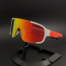 Cycling Bicycle Bike Glasses NEW Men Women Outdoor Sports MTB Bicycle Bike