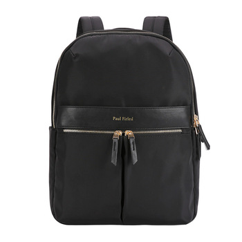 Oxford cloth backpack computer bag women's new business water repellent large capacity ultra light leisure travel backpack new unisex oxford cloth backpack casual travel student backpack tote shoulder bag large capacity computer bag xz 205
