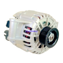 Dra4258n 1145715 1229424 ca1758ir 2542736 Новый генератор переменного