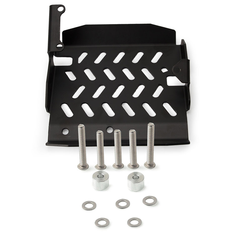 Motorcycle Parts Engine Protector Aluminum Shield for HONDA X-ADV750 X ADV xadv300 1000  2017-2019