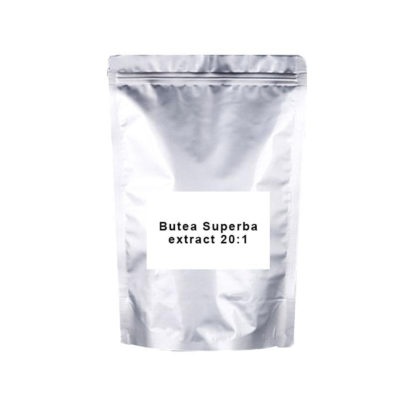Natural plants Butea Superba extract 20:1 Improve masculine charm| | - AliExpress