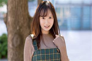 S-Cute 696_nonoka_02即使是一個你可以要求的角色