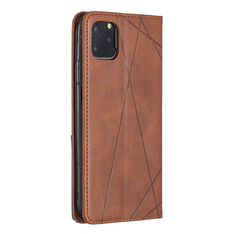 Luxury Flip Leather Wallet Case for iPhone 11/11 Pro/11 Pro Max 42