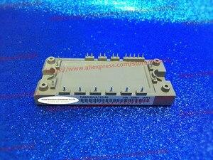Image 3 - Darmowa wysyłka nowy 7MBR15UA120 50 7MBR25UA120 50 7MBR35UA120 50 7MBR50UA120 50 moduł