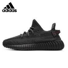 최고 품질의 새로운 350 얼룩말 신발 남자 zapatillas 드 deporte 운동화 hombre 스포츠 신발 chaussure 옴므 스니커즈 여성 남성