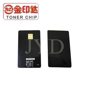 Image 1 - 106R01379 toner patrone chip reset für Xerox Phaser 3100 mfp 3100MFP Sim Karte laser drucker chips CWAA0758 3100MFP/S 3100MFP/X
