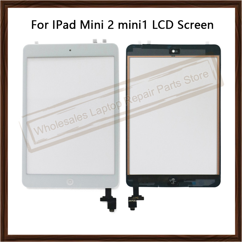 iPad Mini 1 Headphone Jack Replacement Part Genuine Original Apple A1432 OEM++