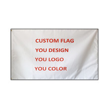 JiaHao Hot Sale All Color Printing Wholesale Polyester Flying Custom Flags And Banners