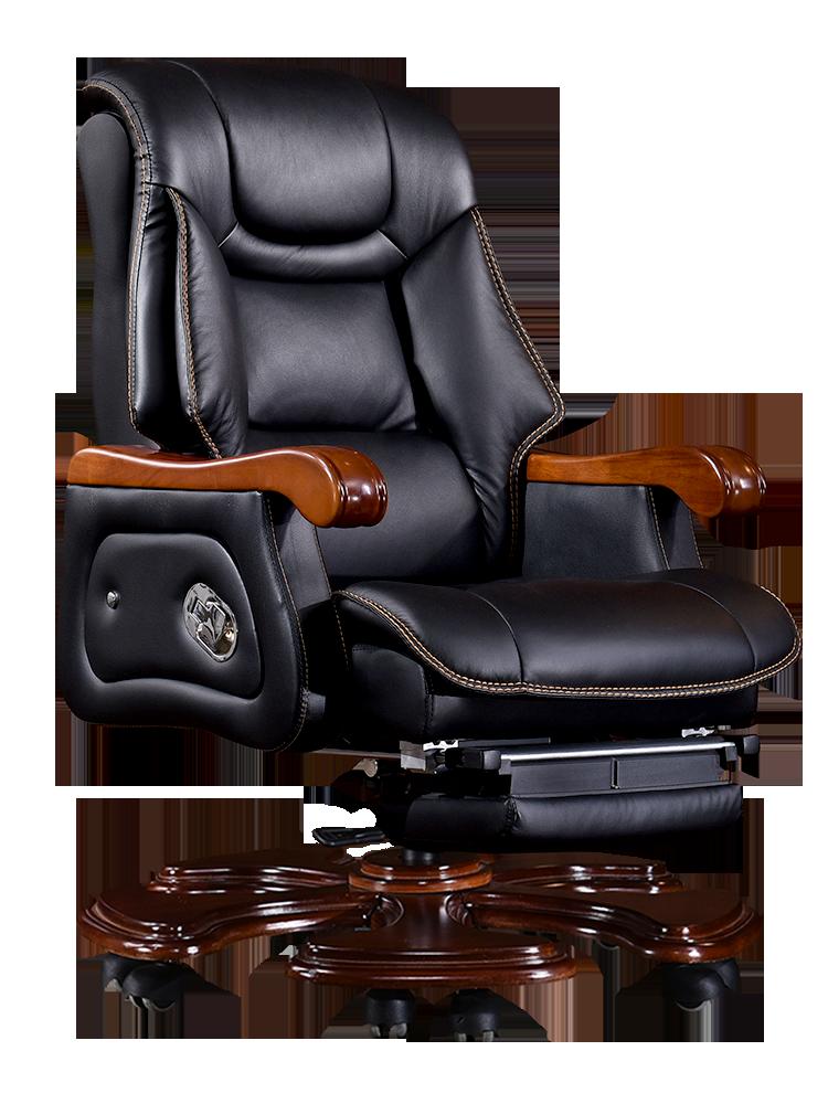 Vescovo Computer Chair Adjustable Mesh Office Chair Desk Work