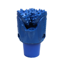 цена на tci tricone rock deep hole drilling bits for hard water and well and oil well