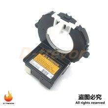 89245-0D020 STEERING Angle Sensor for Toyo-ta YARIS XP130