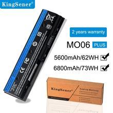 KingSener MO06 Laptop Battery for HP Pavilion DV6-7000 DV6-8