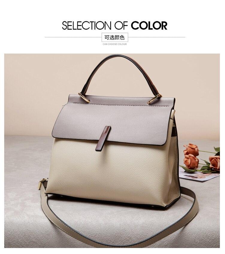 senhoras bolsas alta qualidade feminina sacos designer