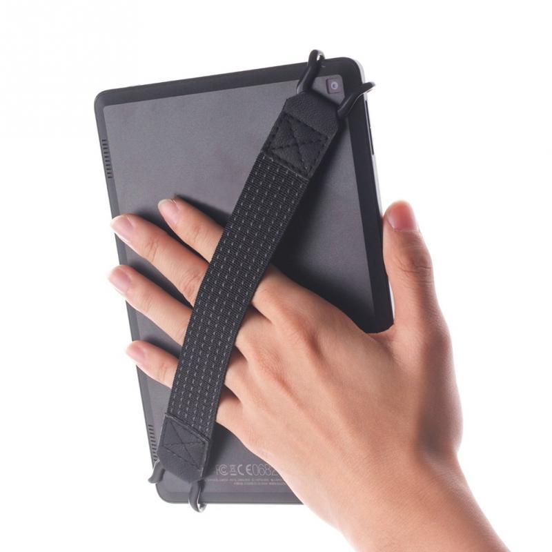 Универсальный держатель для планшетов iPad