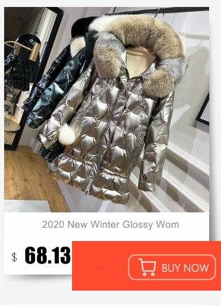 Cheap Casacos longos
