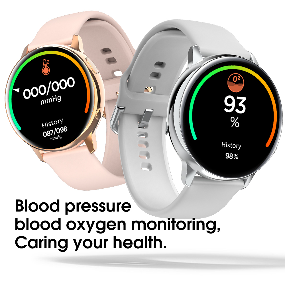 SG2 Plus Full Touch Amoled 390*390 HD Screen ECG Smart <font><b>Watch</b></font> Men Wireless Charing IP68 Waterproof Heart Rate <font><b>BT</b></font> 5.1 SmartWatch image
