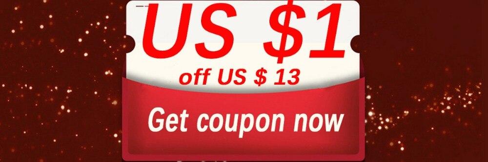 57 coupon