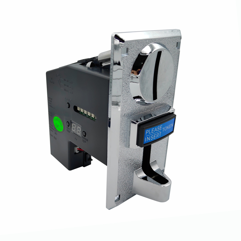 Механизм игрового автомата игровые автоматы мегаджек i