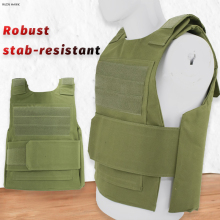 Hunting-Vest-Plate Tactical-Vest Body-Armor Airsoft Military-Gear Paintball-Game Men