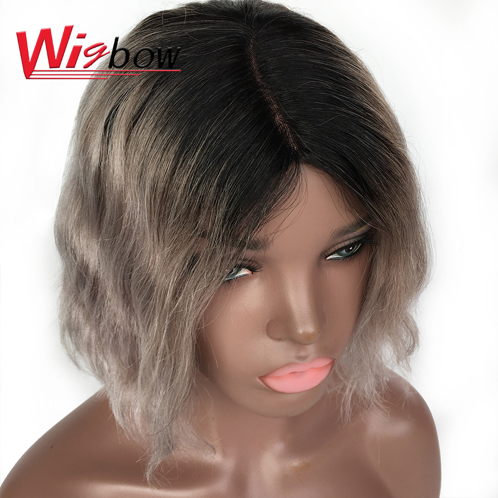 Natural Wave Lace Wigs 100% Virgin Human Hair For Women Braizilian 180% Density Best Lace Wig Natural  Lace Human Hair Wigs Hot