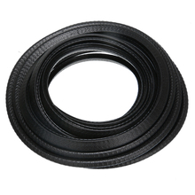 4.5M U-shape Car Styling Car Door Window Edge Protection Rubber Seal Strip Trim Noise Insulation Seal Strip For Car Truck клей u seal 207 набор