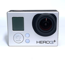Battery Camera Gopro HERO3 for Silver-Edition Adventure Charging-Data-Cable Charging-Data-Cable
