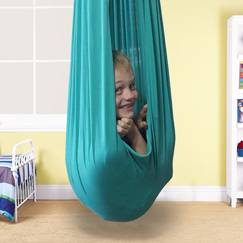 Reading Books Swing Chair Easy Install Multifunction Garden Hammock Kids Children Bedroom Indoor Outdoor Balcony Hanging Seat Aliexpress
