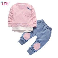 Crianças roupas para meninos terno do esporte 2019 outono inverno da criança meninos roupas outfit crianças traje de natal para menino conjunto