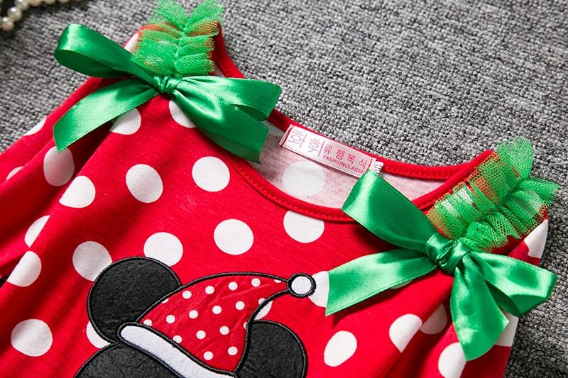 H9fdce3679aff4a968f5943350c4a1c99s 2019 Autumn Winter Girl Dress Long Sleeve Polka Dot Girls Dresses Bow Princess Teenage Casual Dress Daily Kids Dresses For Girls