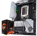 ASUS PRIME TRX40-PRO (AMD TRX40/socket sTRX4) Desktop Motherboard+3970X set