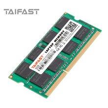 1333mhz sodimm 8 gb 1600 v para a memória do portátil ram de taifast assim dimm ddr3 ddr3l 8 gb 4gb 1.35 mhz