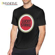 Louis Tomlinson T Shirt Rainbow Bear With Shirts Summer Men Funny T-Shirt Graphic Mens Tee Short Sleeves