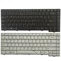 US laptop Tastatur für Acer Aspire 4210 4220 4520 4710 4720 4920 5220 5310 5520 5710 5720 5235 5910 5920 5930 6920 schwarz/weiß keyboard for acer keyboard for acer aspirelaptop keyboard for acer -