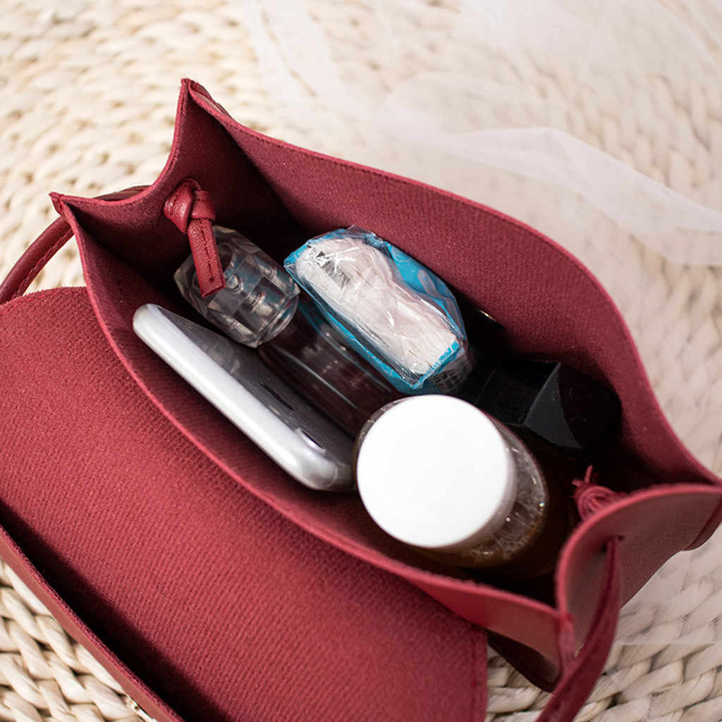 Aelicy pequenas bolsas de couro das mulheres estilingue bolsa de ombro mini crossbody saco sac a principal femme senhoras mensageiro bolsa feminina embreagem