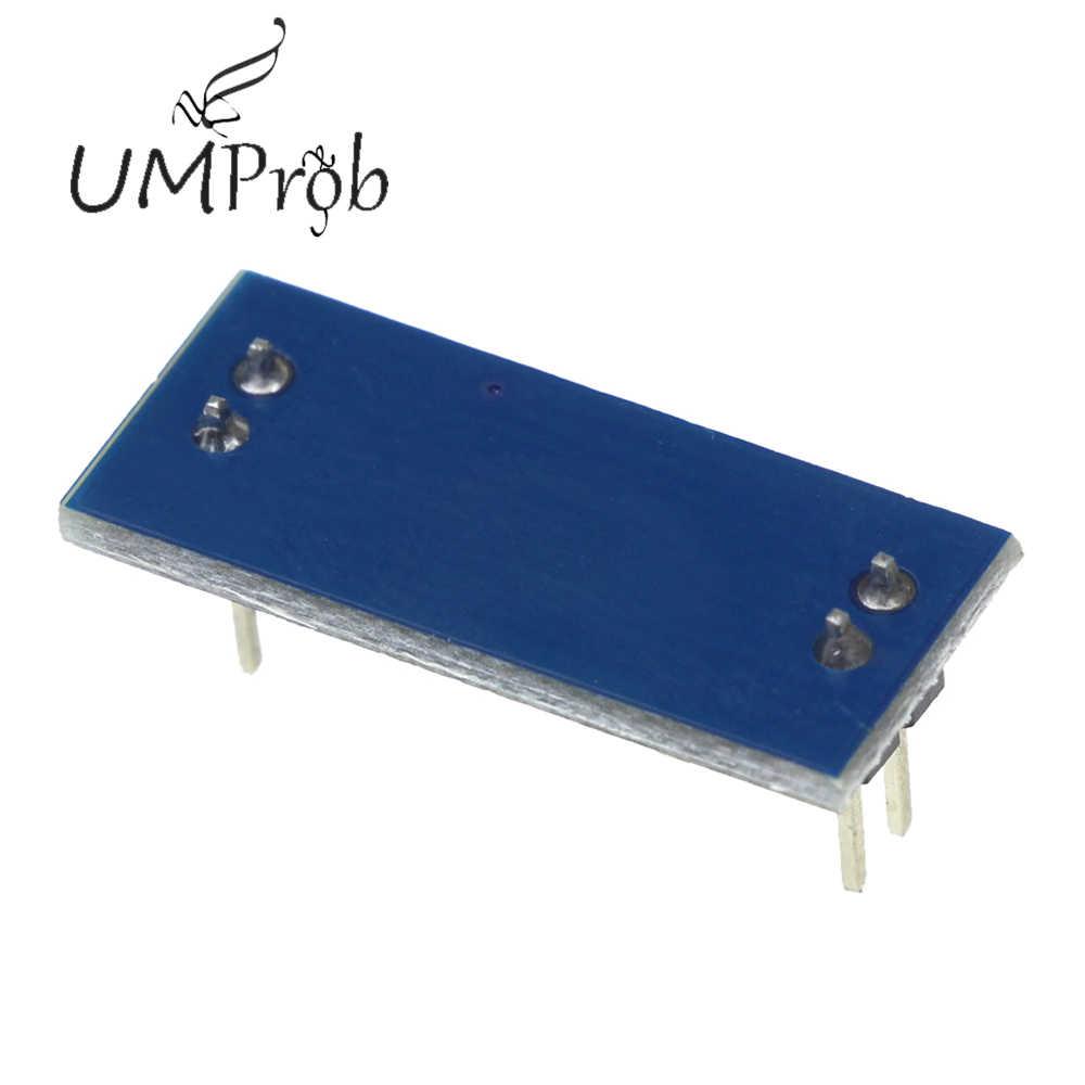 AMS1117 4,5 V-7 в свою очередь 3,3 V DC-DC Шаг вниз Питание модуль для arduino Diy Kit