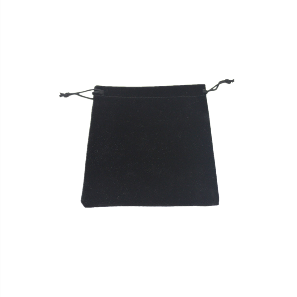 GAN High quality flannel bags For cubes,No-logo flannel bags,Effectively protect your cubes,GAN lube Qiyi lube for speed cube 9
