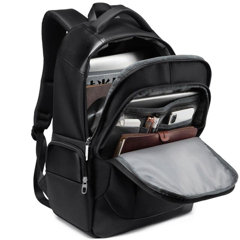 DC MEILUN étanche Oxford femmes sac à dos USB charge sac à dos haute qualité voyage sac à dos loisirs école sac à bandoulière 2019 - 6