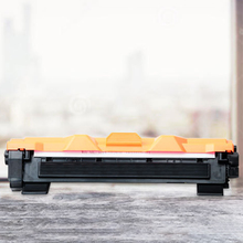 Compatible Toner Cartridge for Brother Tn1000 Tn1030 Tn1050 Tn1060 Tn1070 Tn1075 Hl-1110 Tn-1050 Tn-1075 Tn 1075 1000 1060 1070 ucan toner cartridge compatible brother hl 1100 1110e 1110r hl1110 hl 1110 laser printer tn 1000 1075 tn 1000 tn 1075