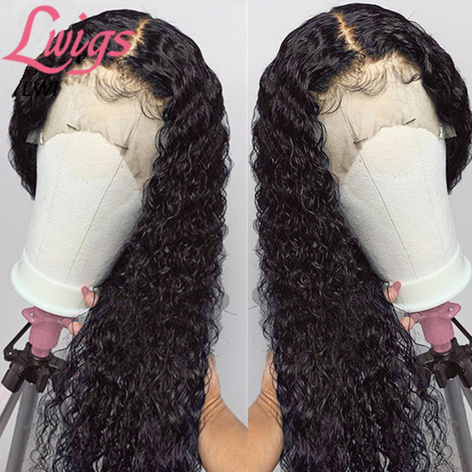 deep_curly_360_lace_frontal_wig
