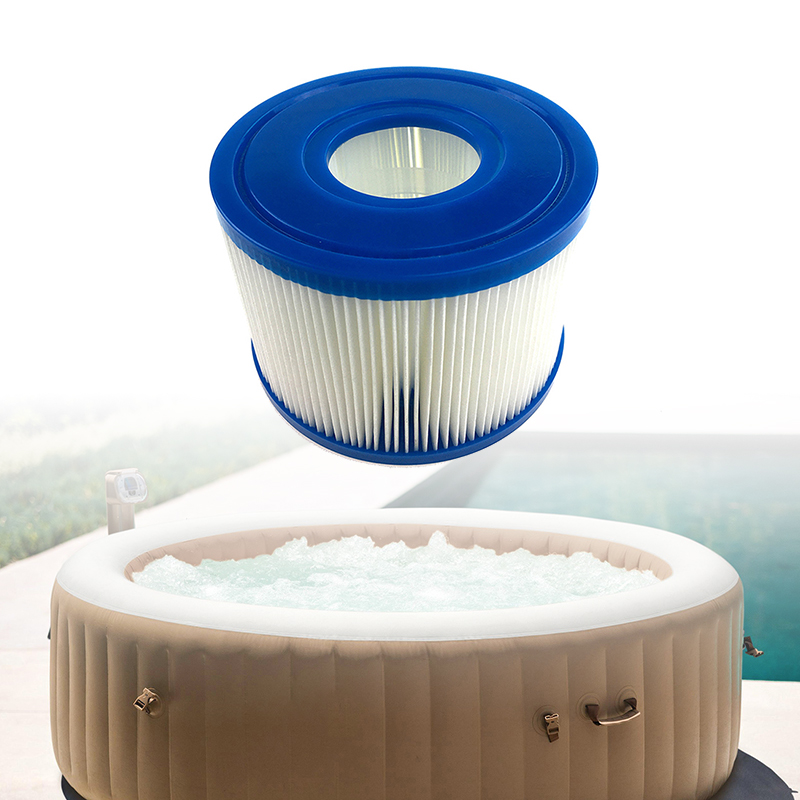 Intex Purespa Type S1 Pool Spare
