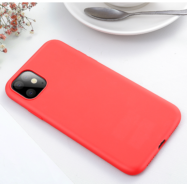 phone case for iphone 11 pro max case (14)