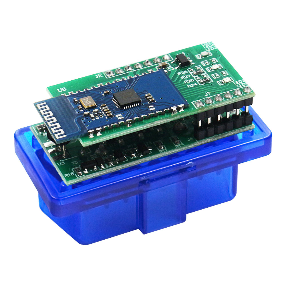 cheapest Full Chip For VOLVO VIDA DICE OBDII For VOLVO VIDA DICE 2014D Pro Auto Car Diagnostic Tool For VOLVO VIDA DICE PRO Green Board