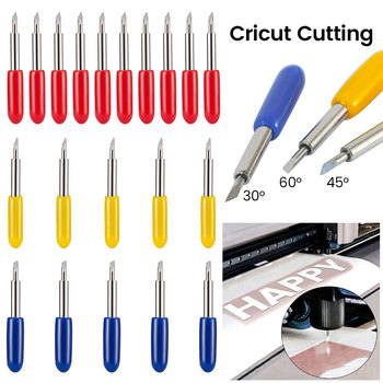 20pcs Roland Lettering Knife Blade Plotter Cutter Vinyl Cutting Carbide 30Deg 45Deg 60Deg End Mill Carbide Carbide Milling Bits цена 2017