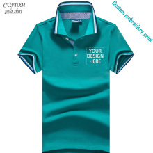 Custom POLO Shirt, Photo Design Your Own,Personalized Family Mens Womens Shirt