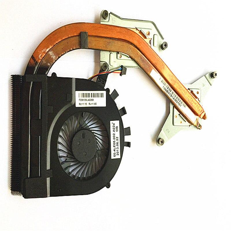 NEW for ASUS A450J X450J X450JF F450J LVDS LCD screen cable 50.4LB01.011 40pins