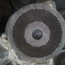 6 мм Диаметр высечки MKL395 станок для производства пеллет